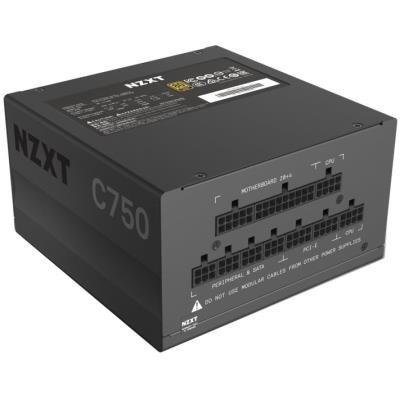NZXT C750 750W