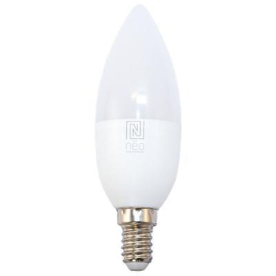LED žárovka IMMAX Neo E14 5W