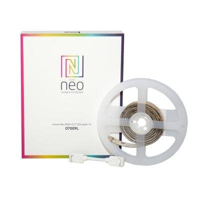 LED pásek IMMAX Neo RGB+CCT 1m