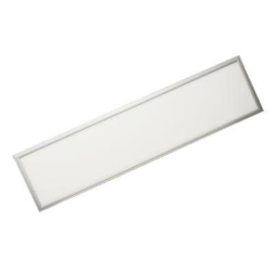 LED panel IMMAX Neo 38W 300x1200mm bílý