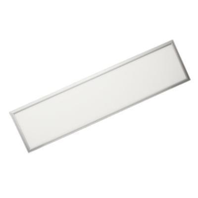 LED panel IMMAX Neo 38W 300x1200mm stříbrný