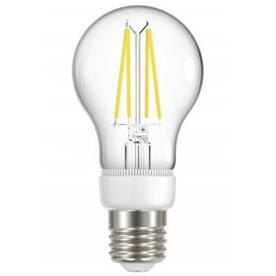 LED žárovka IMMAX NEO E27 6,3W teplá bílá